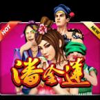 Situs Permainan Slot Online