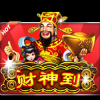 Situs Permainan Slot Deposit 25rb