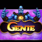 Agen Slot Joker Online