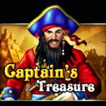 Agen Taruhan Slot Online