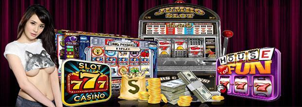 situs-judi-slot-uang-asli