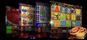 slot-online-ternama