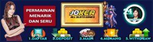 permainan-slot-joker123-online